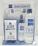 Zeiss Lens Care Kit - Lens Cleaner