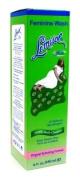 Lemisol Plus, Gentle Daily Cleanser, original refreshing formula - 470ml
