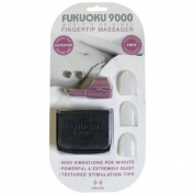 "Brand New Fukuoku 9000 Finger Massager ""Category"