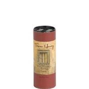 Camille Beckman Tuscan Honey Perfumed Body Powder 90ml