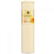 Enchanteur Perfumed Talc Fragrance Powder Charming 100 G.