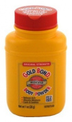 Gold Bond Body Powder Medicated 30ml