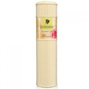Enchanteur Perfumed Talc Fragrance Powder Romantic 200 G.