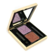Ombre Duo Lumieres - N0. 29 Purple Amethyst/ Tawny Brown by Yves Saint Laurent - 11896981702