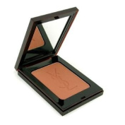 Terre Saharienne Bronzing Powder - #2 Copper Sand by Yves Saint Laurent - 12134981702