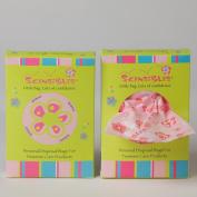 Scensibles Disposable Hygiene Bags Petite Pack