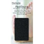 NuSole Pedi Stone Pumice Stone