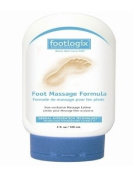 Footlogix Foot Massage Formula 19