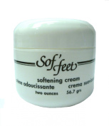 Sof'Feet Softening Cream