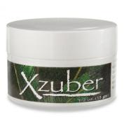 Xzuber Odour Eraser
