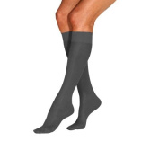 Jobst - UltraSheer Mild Compression Over-the-Calf