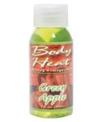 $$$Body Heat - 30ml Apple