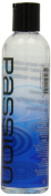 Passion Lubes, Natural Water-based Lubricant, 8 Fluid Ounce