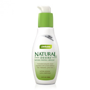 Lifestyles Natural Desire Lubricant - 100ml