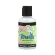 Sliquid Sliquid Smooth Honeydew Cucumber Shave Cream