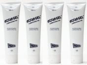 Aquagel Lubricating Jelly 150ml Tube - Parker Laboratories -