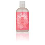 Sliquid Splash Natural Feminine Wash Grapefruit Thyme 250ml