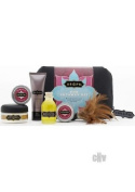 Kama Sutra Getaway Kit by Hott Place