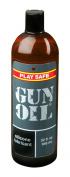 Gun Oil Lubricant 32.oz Pump