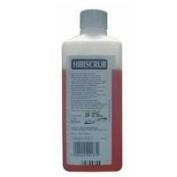 Hibiscrub Antiseptic Handwash 500ml