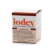 Iodex Anti-Infective 30ml