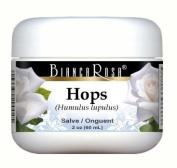 Hops - Salve / Ointment - 60ml - ZIN