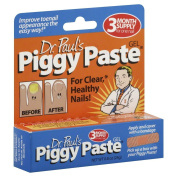Dr. Paul's Gel, Piggy Paste 25ml