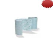 OpSite Flexifix Transparent Film Roll 10cm x 11 yd Roll/Case of 12
