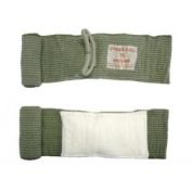 10cm Israeli Battle Dressing Bandage