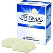 Promogran Prisma Matrix Wound Dressing - 4.34 sq. in.
