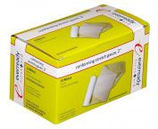 Everready 5.1cm X 4.1 yds Sterile Conforming Gauze Roll Bandage- Box of 12
