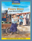 Content-Based Chapter Books Fiction (Social Studies: Immigration)