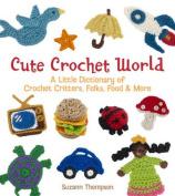 Cute Crochet World