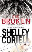 The Broken (Apostles)