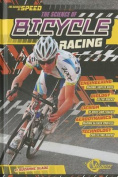 The Science of Bicycle Racing