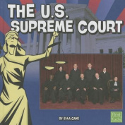 The U.S. Supreme Court (Our Government