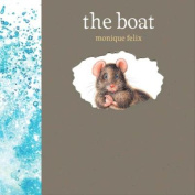 The Boat (Mouse Books)