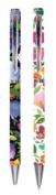 Kim Parker Floral Pen Set