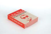The Andy Warhol Desk Box