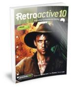 Retroactive 10 Australian Curriculum for History Flexisaver & eBookPLUS
