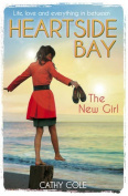 The New Girl (Heartside Bay)