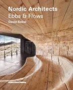 Nordic Architects - Ebbs and Flows