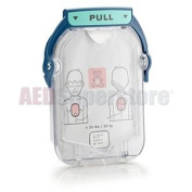 Paediatric, Infant, Child Pads OnSite & Home AED