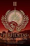 PERFIDITAS (Roma Nova)