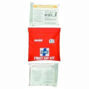 Orion Safety Products Inland First Aid Kit