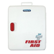 Pac-Kit 90210 Xpress First AidTM Kit Refill System with Medications