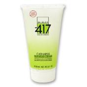 Minus 417 Dead Sea Cosmetics - Catharsis - Skin Relief Cream