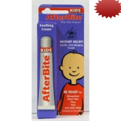 After Bite The Itch Eraser Soothing Cream For Kids 20ml