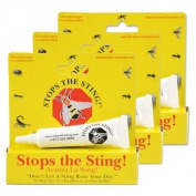 Stops the Sting 10ml (3 Pack)