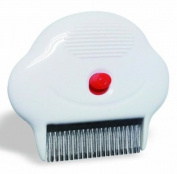 Octivetech V6 Electronic Lice Comb